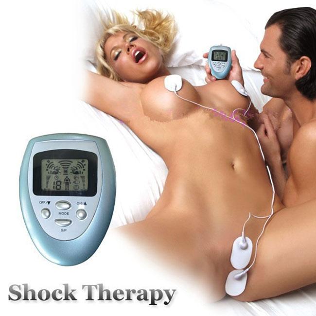 Máy massage làm to ngực