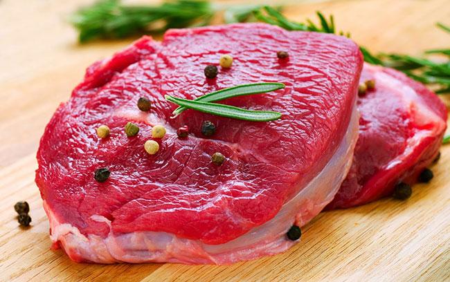 Các loại thực phẩm giúp tăng kích thước dương vật