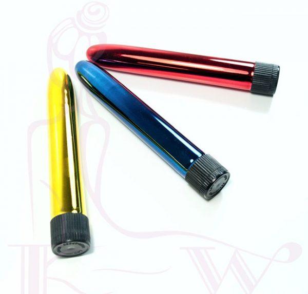 Máy rung mini cây bút kích thích điểm g