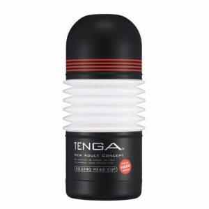 Đồ chơi tự sướng Tenga cho nam - Âm vật giả giá rẻ dạng cốc