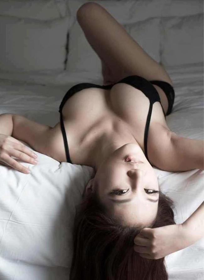 Hình ảnh thủ dâm của nữ 3
