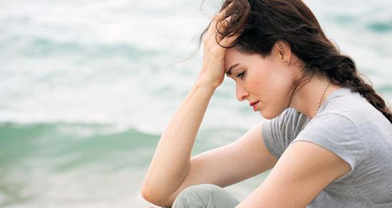 5 nguyên nhân gây chậm kinh ở phụ nữ 2